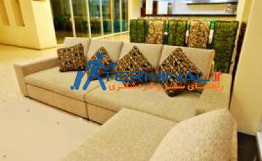 files_hotelPhotos_42190570[531fe5a72060d404af7241b14880e70e].jpg (383×235)